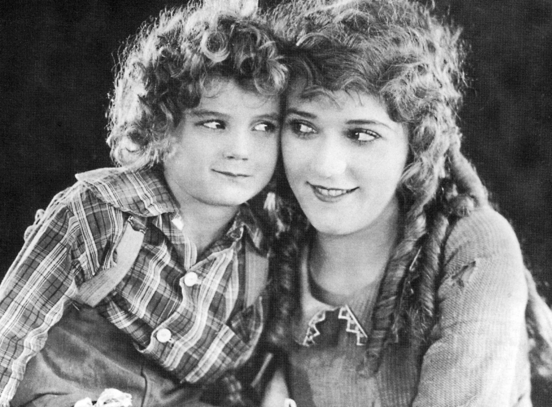 Pin by 1920's Flapper Girl on Mary Marie Pickford Mary
