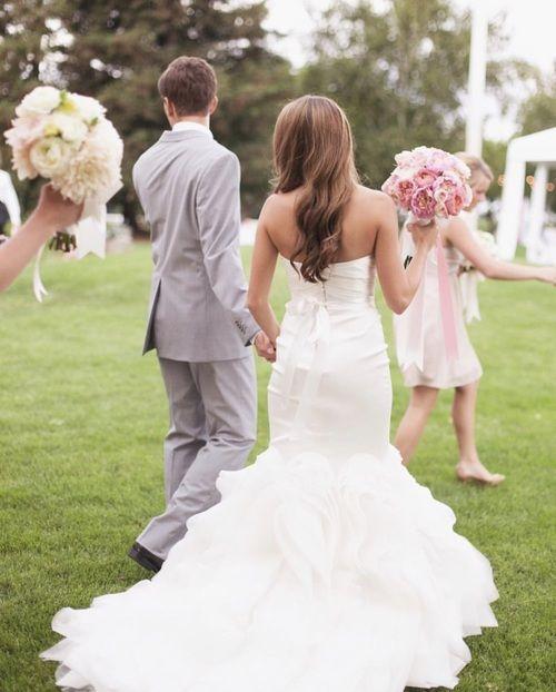 @/juliahengel  #wedding