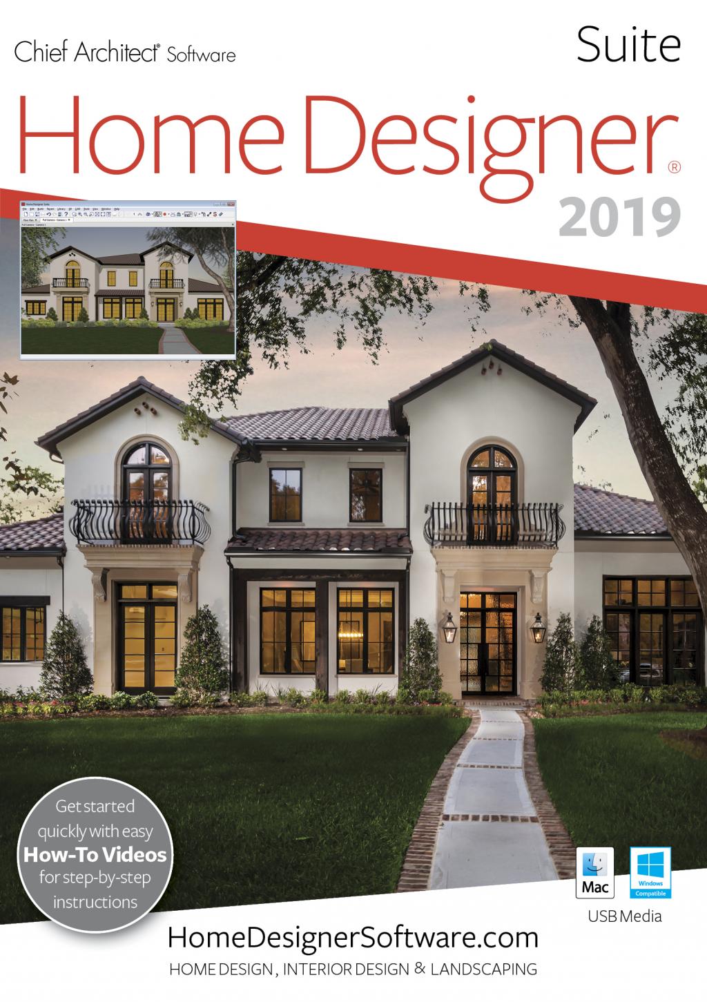 Home design best of home designer suite 2019 home