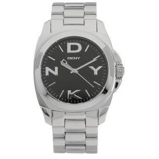 Dkny Ny4903 Bayan Kol Saati Bayankolsaati Saat Alisveris Indirim Trendylodi Moda Style Aksesuar Saatmodelleri Watches For Men Steel Bracelet Watches