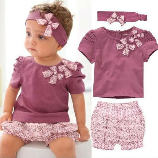 Unique Baby Clothes For Girls Enchanting Purple Infant Clothing Boutique  Httpwwwikuzobabypurple