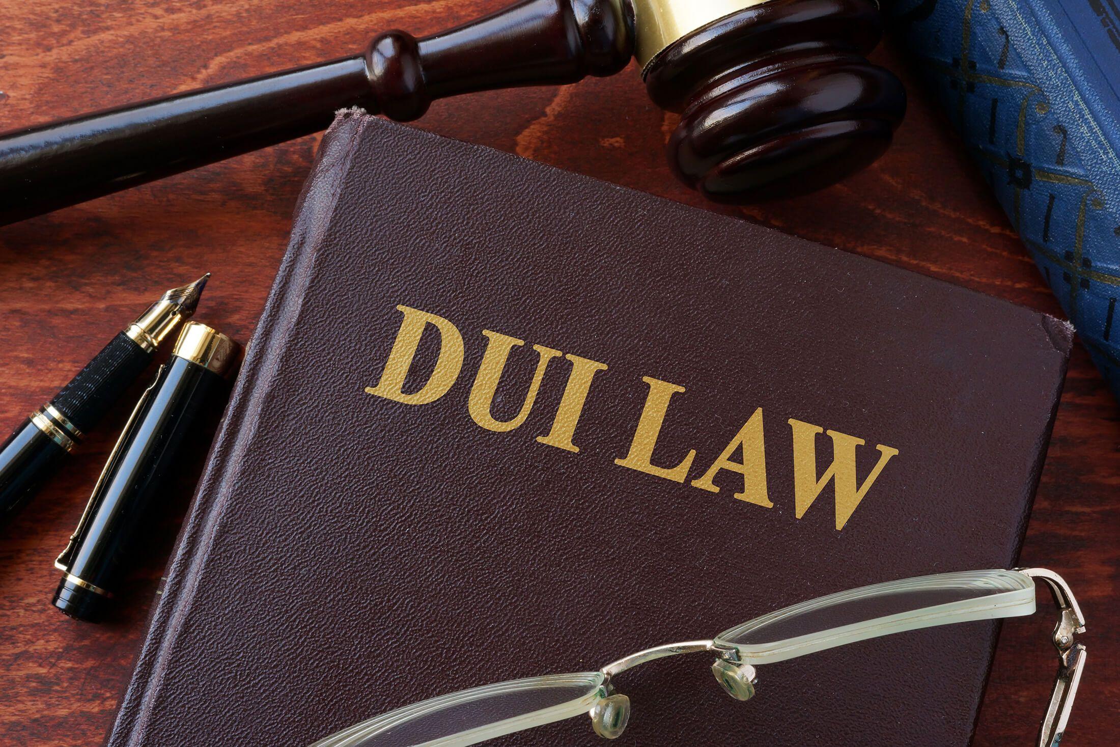 Dui Court Supervision Illinois Illinois Dui Attorney Dui Lawyer Dui Attorney Dui