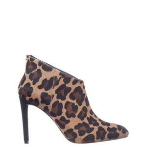 Robert Robert Felix Boots (Leopard) Sale price from Picanini online store  along with other