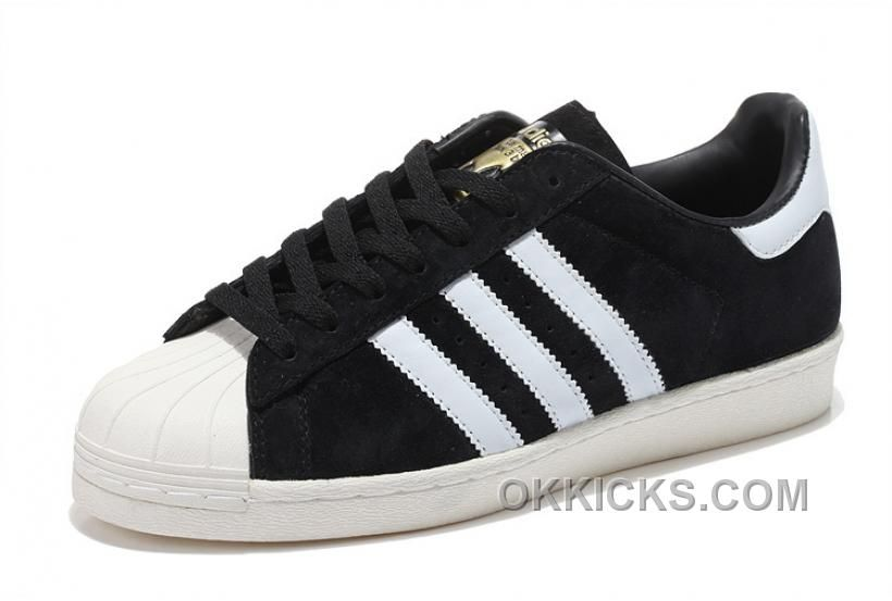 http   www.okkicks.com soldes-mode-femme-homme-adidas-originals-superstar- 80s-dlx-su-cuir-classique-noir-blanche-boutique-bp6mi.html SOLDES MODE  FEMME HOMME ... 02b21bdfe1e