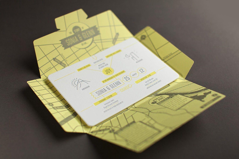 Apetitpoisdesign design and style with a french attitude the hungry workshop sonia glenns aerogram invitation design work life stopboris Images