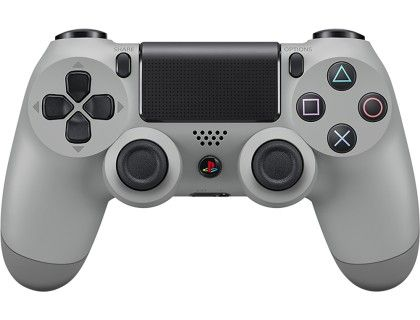 Sony - 20th Anniversary Edition DUALSHOCK 4 Wireless Controller ...