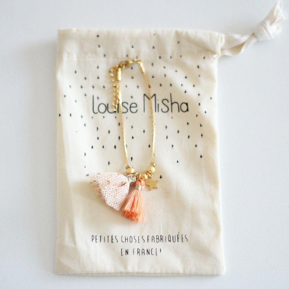 bracelet-louise-misha-mangue.jpg (1000×1000)