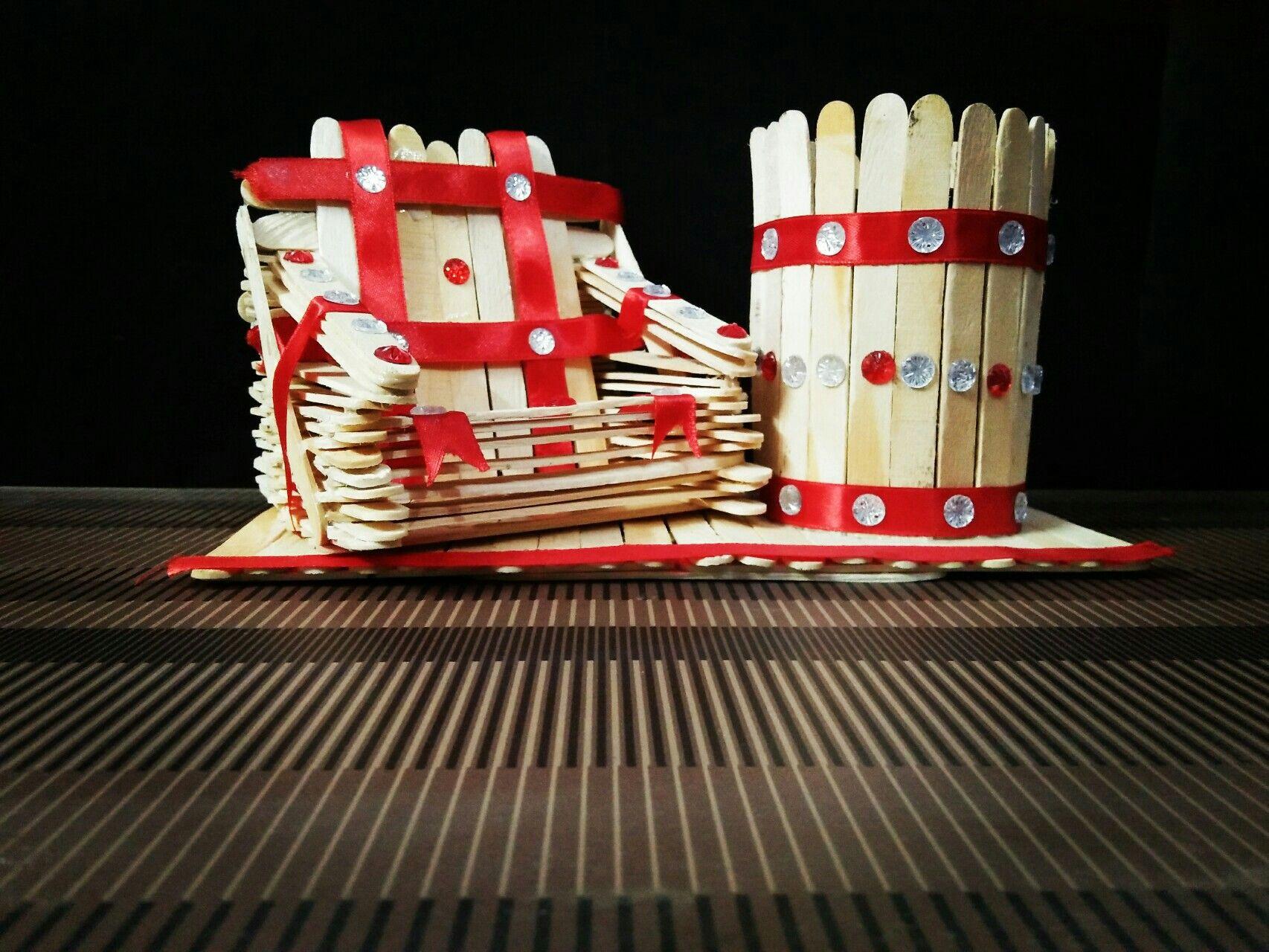 Handmade creations DIY! Desserts, Handmade, Cake