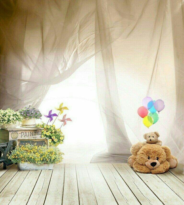 Pin Oleh Oloshundeco Di Preferences Latar Belakang Fotografi Fotografi Anak Foto Bayi Background foto studio bayi hd