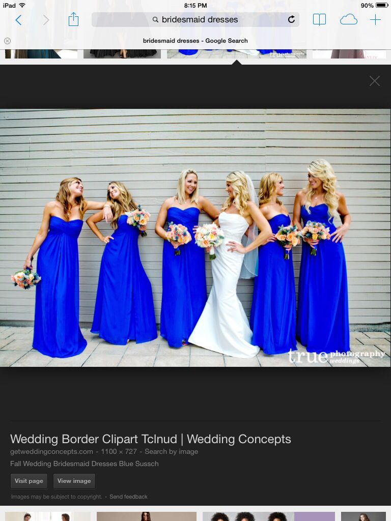 This colour wedding ideas pinterest weddings