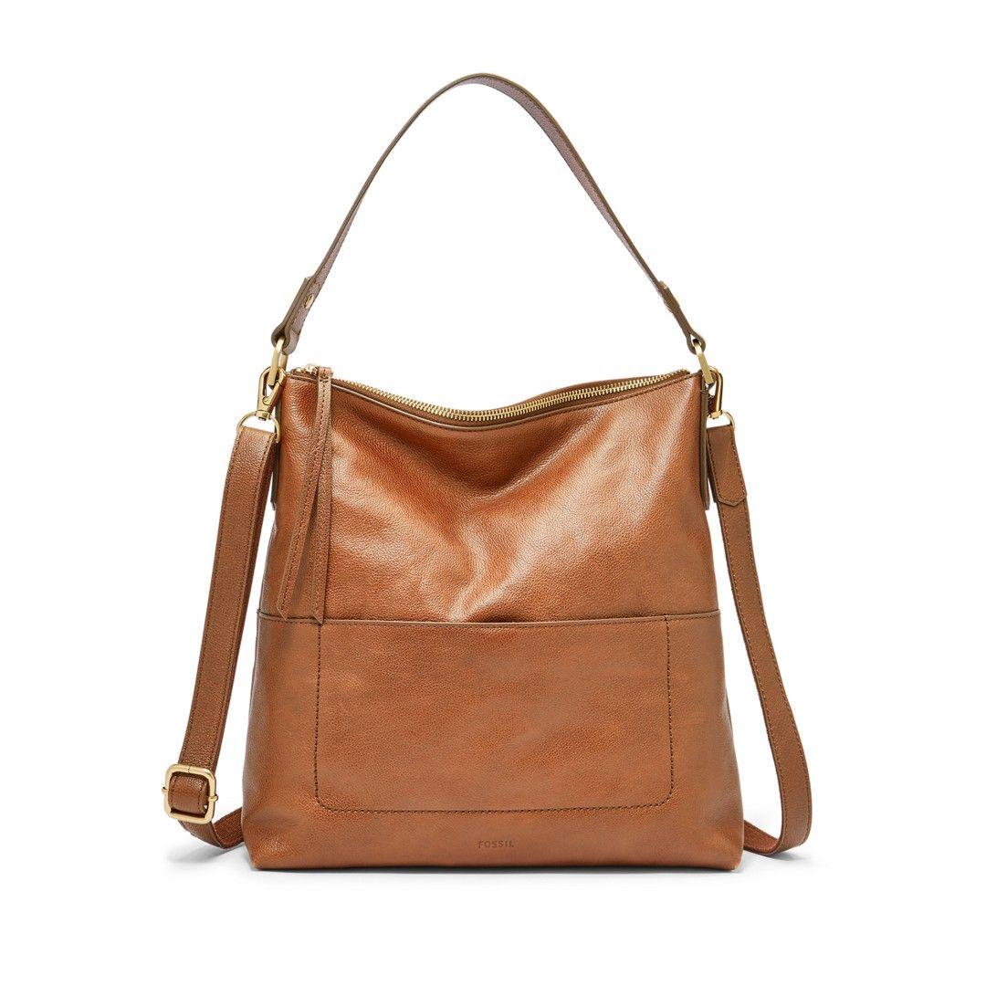 428b3969bde Amelia Hobo in 2019 | Products | Messenger bag backpack, Backpack ...