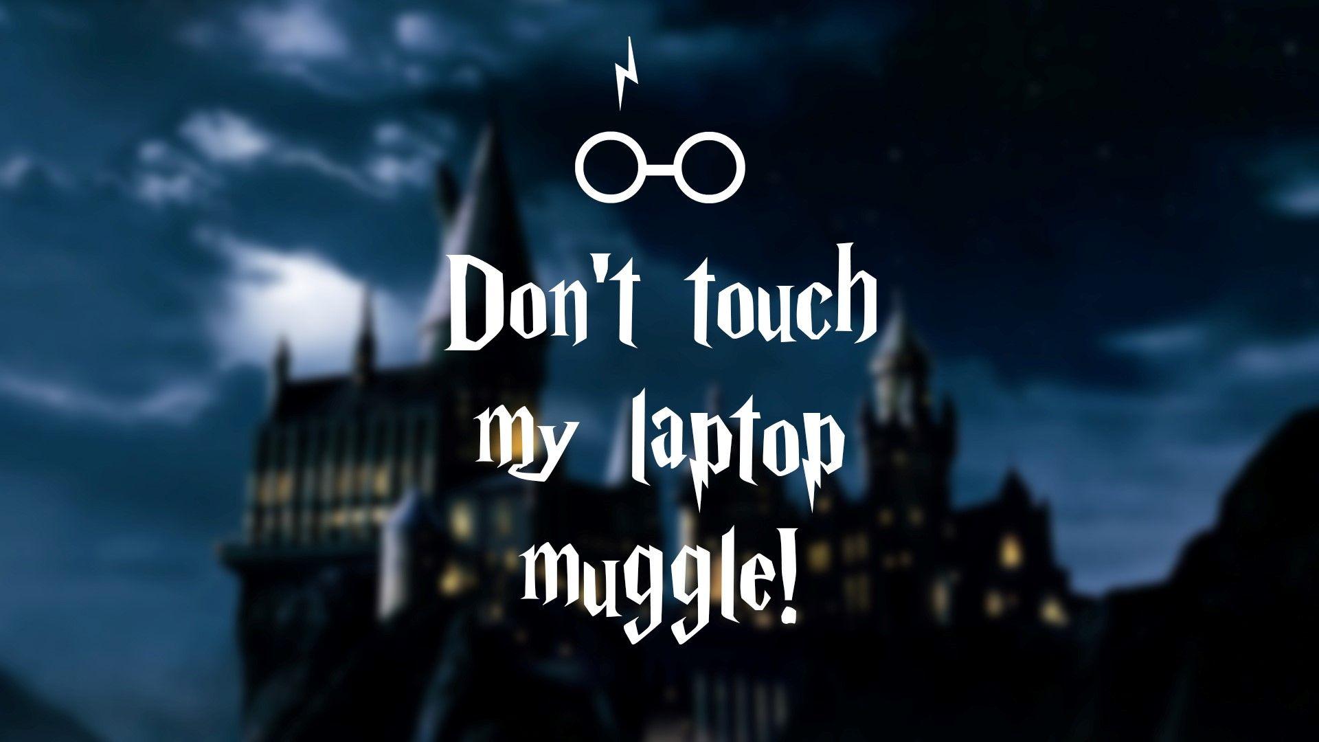 Harry Potter Wallpapers 50 Best Part 2 In 2020 Harry Potter Wallpaper Harry Potter Wallpaper Backgrounds Laptop Wallpaper