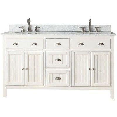 Bathroom Vanities Marble Vanity Tops 60 Inch Vanity Bathroom