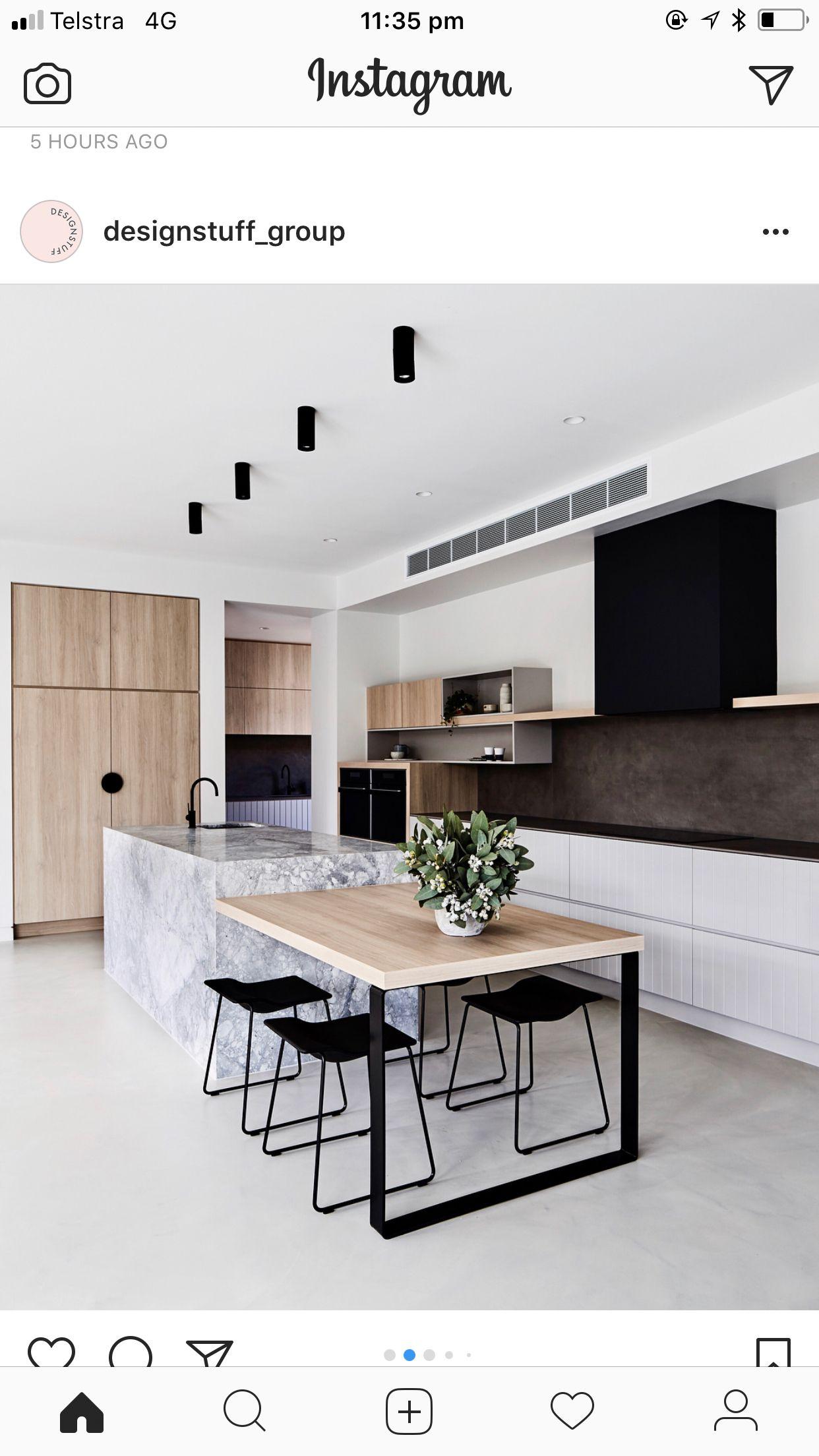 Pin de Colombe MARCIANO en Cuisine dans la maison | Pinterest ...
