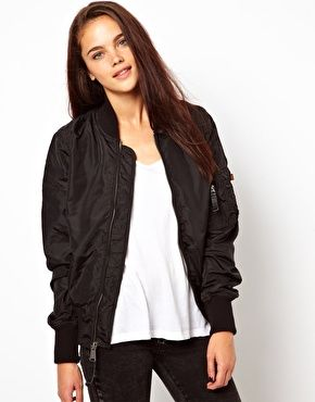 1000  images about *MA-1* on Pinterest | Terry o&39quinn Bomber