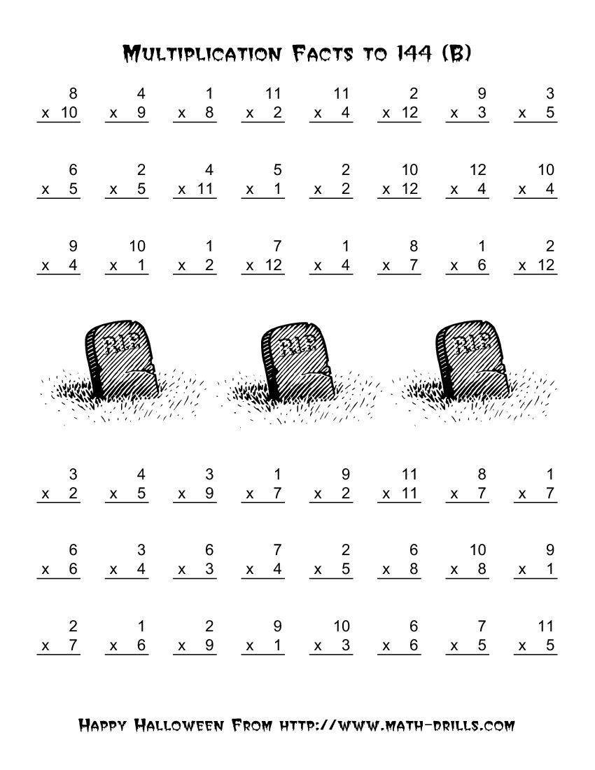 math worksheets website halloween themed  ms torriente th  math worksheets website halloween themed