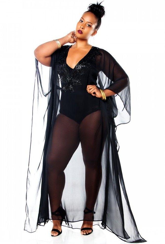 Jibri Drops These Hot Plus Size Swim Cover Ups Women Dresses Classy Women Plus Size Fashion