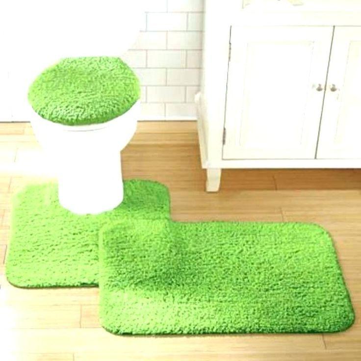 Courageous Sage Green Bathroom Rugs Arts New Sage Green Bathroom