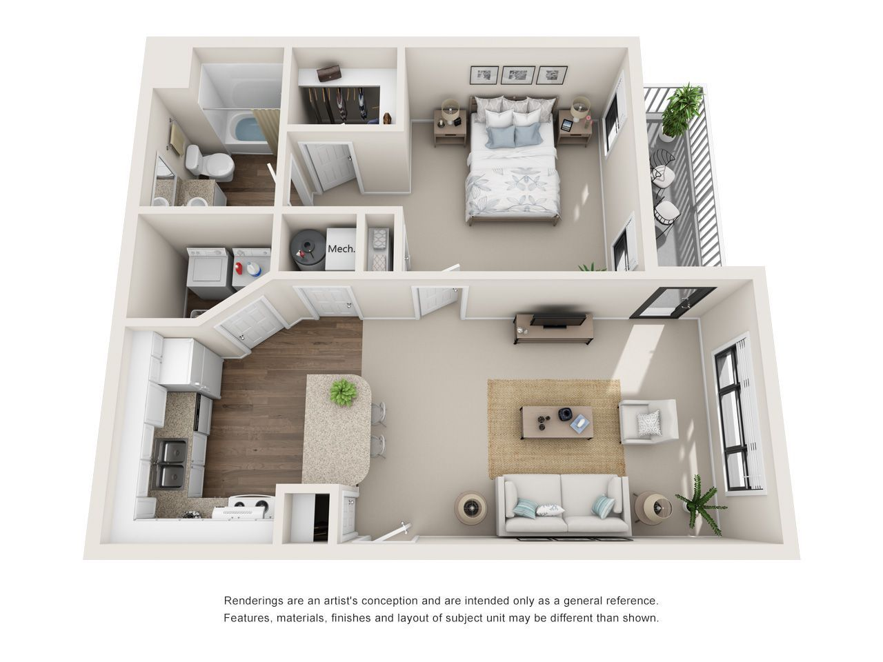 Can You Get An Apartment At 18 In Georgia 1 3 Bedroom Lawrenceville Apartments Floor Plans Lawrenceville Georgia Apartment In 2020 Apartment Floor Plan Small Apartment Floor Plans Apartment Floor Plans