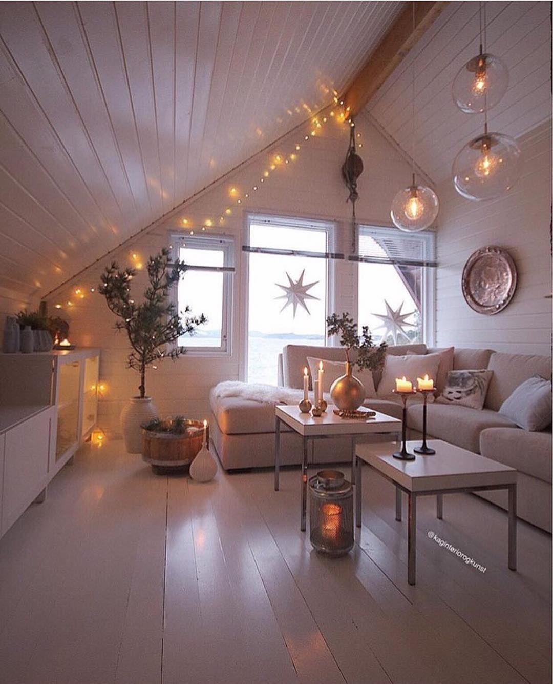 1 978 Mentions J Aime 28 Commentaires Fashiongals Fashiogalsz Sur Instagram Cozy Room Via Fashiongoalsz By Kagin Luxury Living Room Home Home Decor