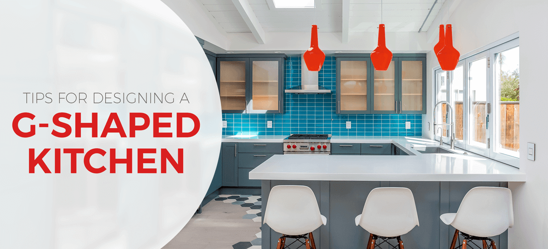 tips for designing a g shaped kitchen g shaped kitchen kitchen layout kitchen designs layout on g kitchen layout design id=62456
