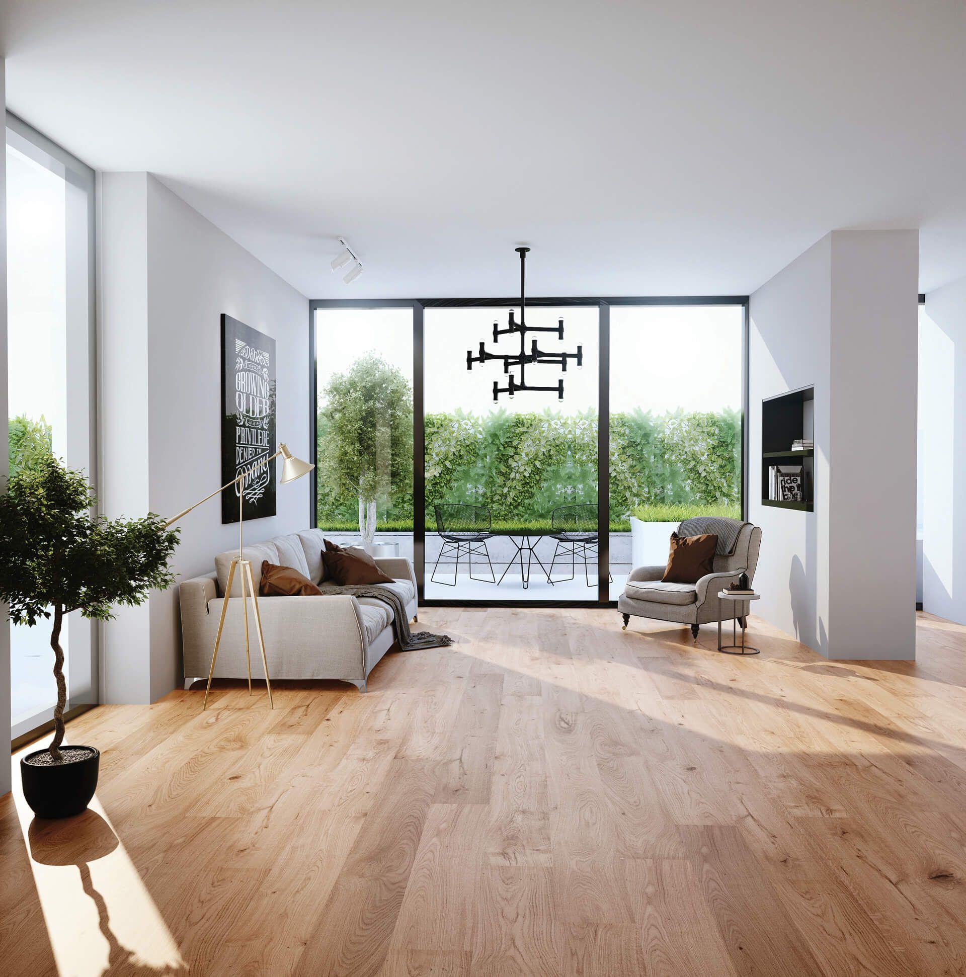 Pin By Mr Floor Group On European Engineered Engineered Timber