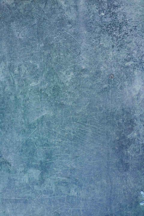 Free high resolution textures and backgrounds | Wild Textures ...