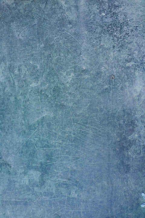 Free Textures | Metal sheet, Blue texture, Texture