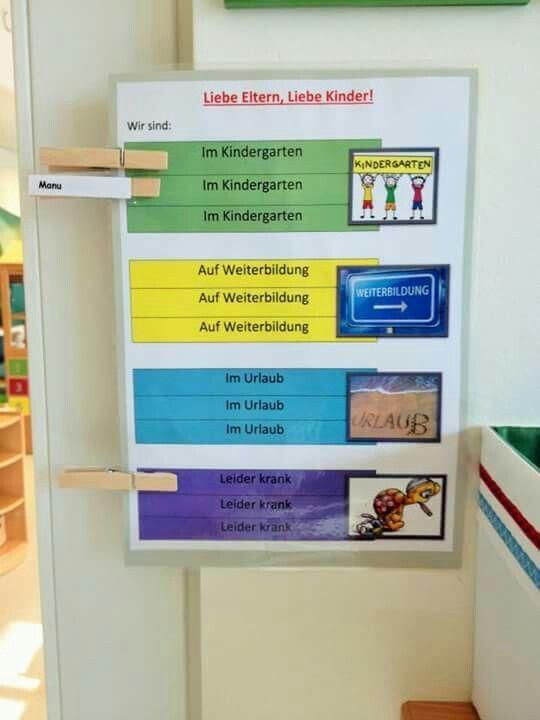 Bildergebnis Für Raumgestaltung Kindergarten Ideen Kitakram Kita