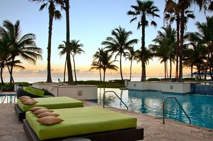 Hotel Deal Checker - Condado Lagoon Villas at Caribe Hilton #Hotel #Hotels