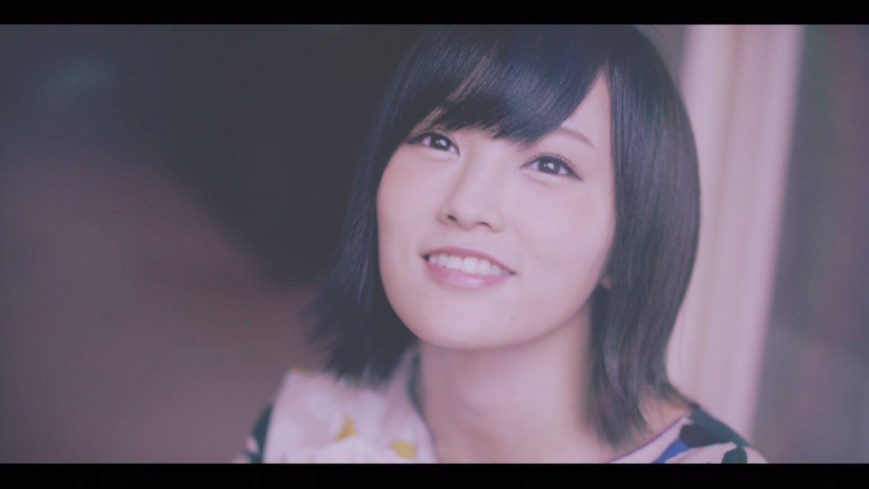 mv 365日の紙飛行機 short ver akb48 公式 ミュージックビデオ 音楽 ビューティー