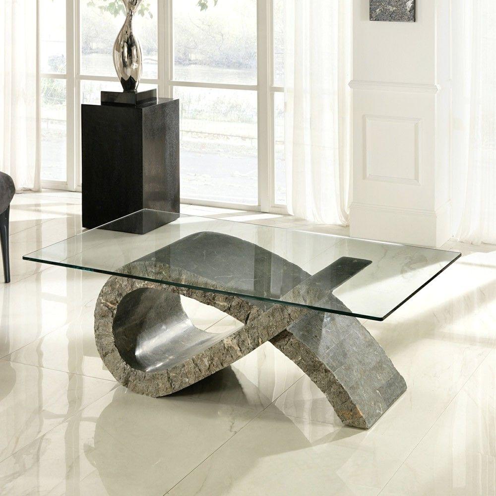Immagini Tavolini Per Salotto.Tavolini In Pietra Moderni E Di Design Per Il Salotto Viadurini