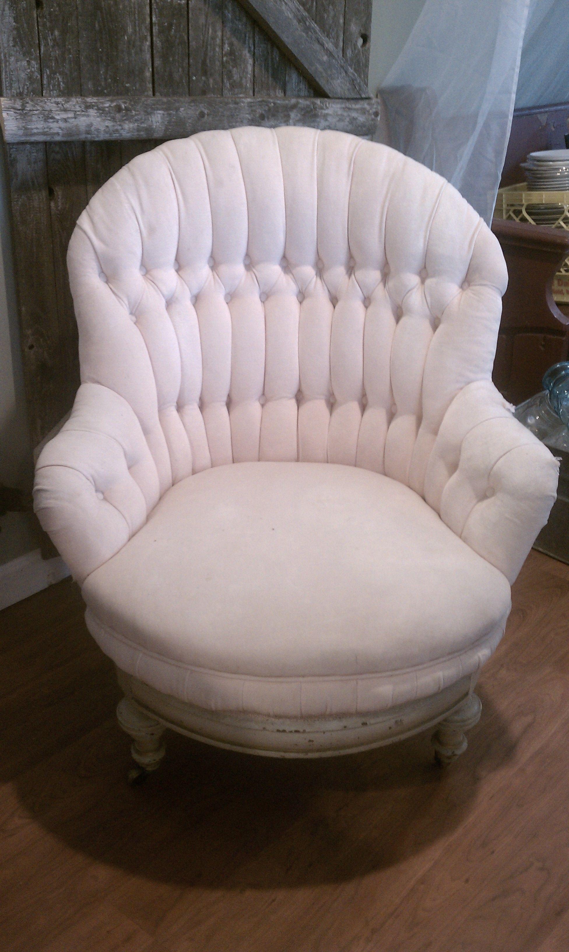 baby shower chair rentals ct | http://atwebry | pinterest