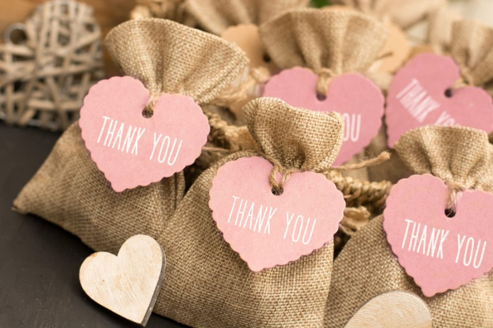 Bridal Shower Party Favors Amazon With Or Wedding Plus Showers Homemade Together Floral As Well Umbrella Decor Top Bridal Shower Themes For Men Party Favors At