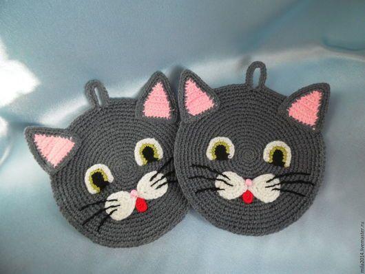 Crochet mug cozy pattern, crochet cozy tutorial, pattern includes 3 variations, customizable to your own mug size, MARLOWE COZY