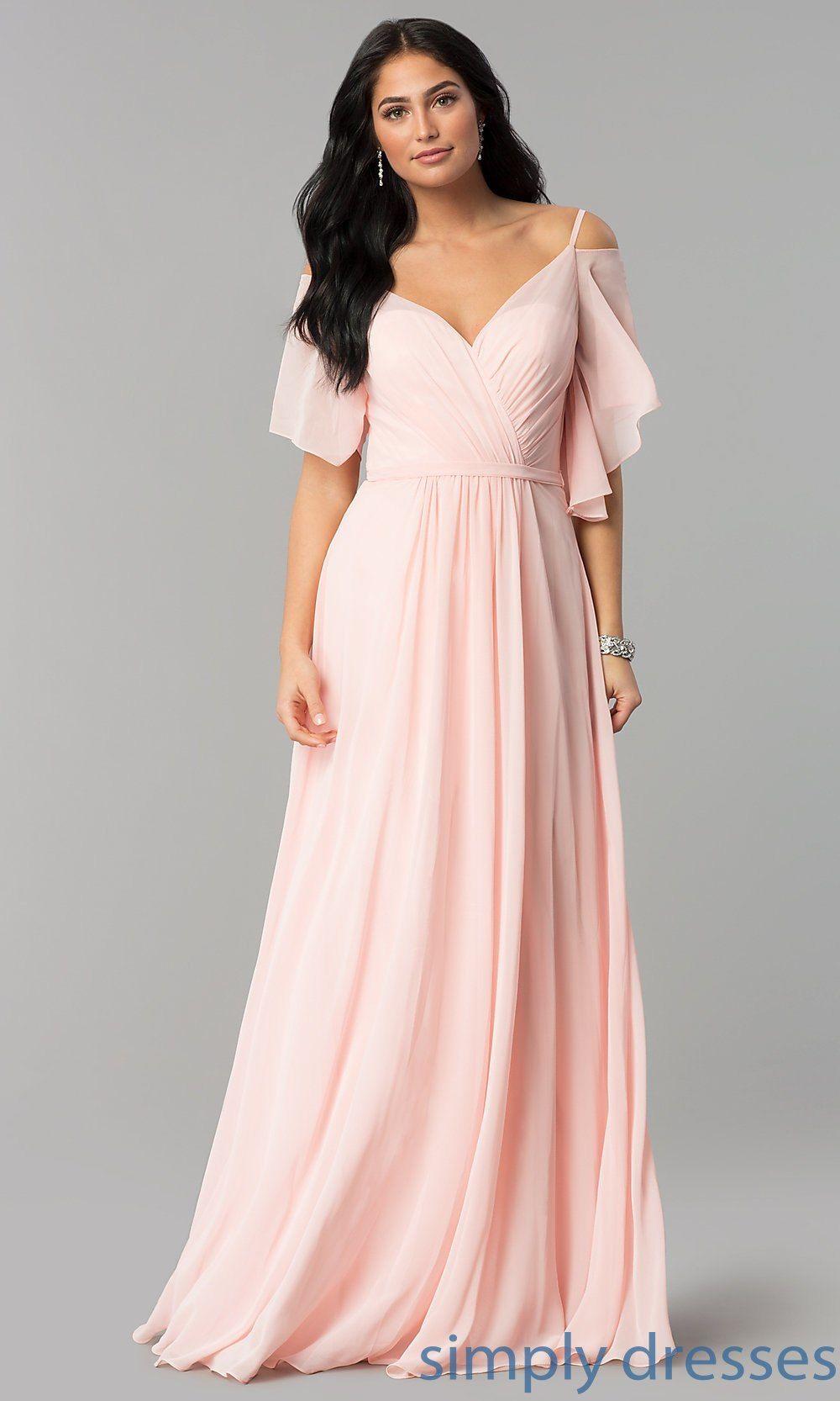2019 year lifestyle- Prom beautiful dresses under 200