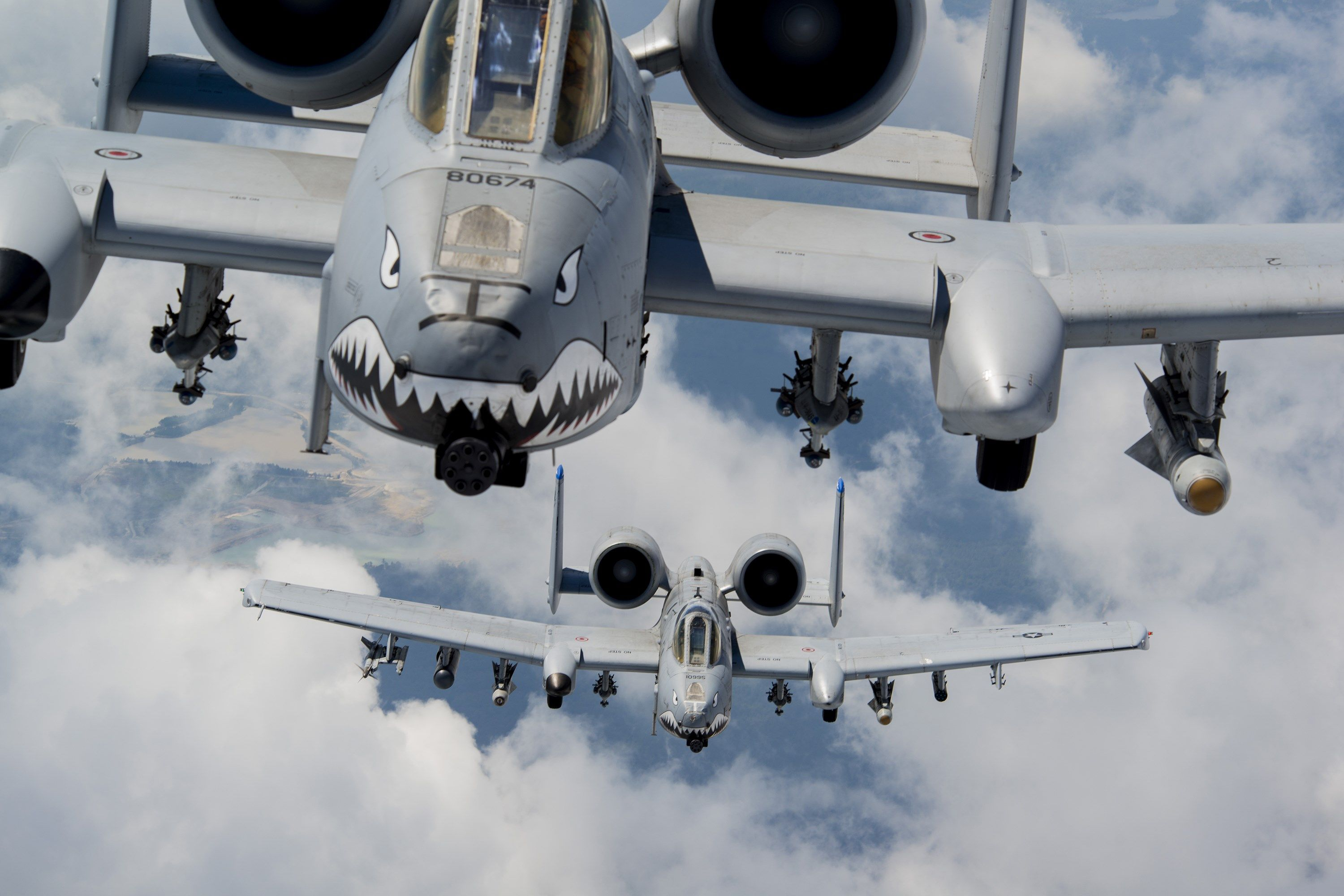 Pin By Tonya Norris Lane On Aircraft And Navy Ships Fighter Jets Aircraft Fighter