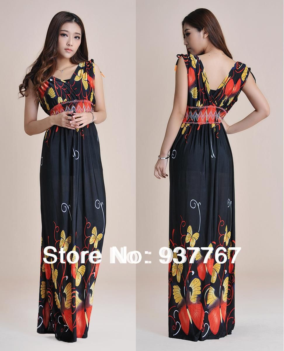 20e0ff490 Current Fashion Trends 2014 plus size