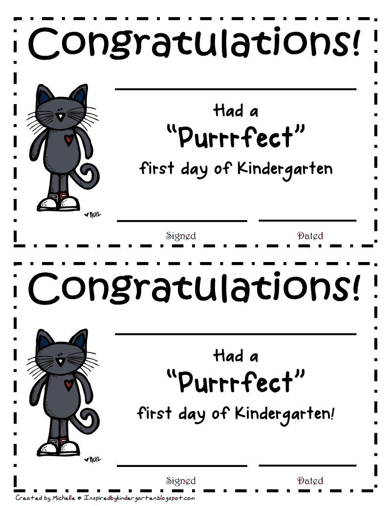 For my friends that teach - KDG! Pete the Cat pdf - Google Drive