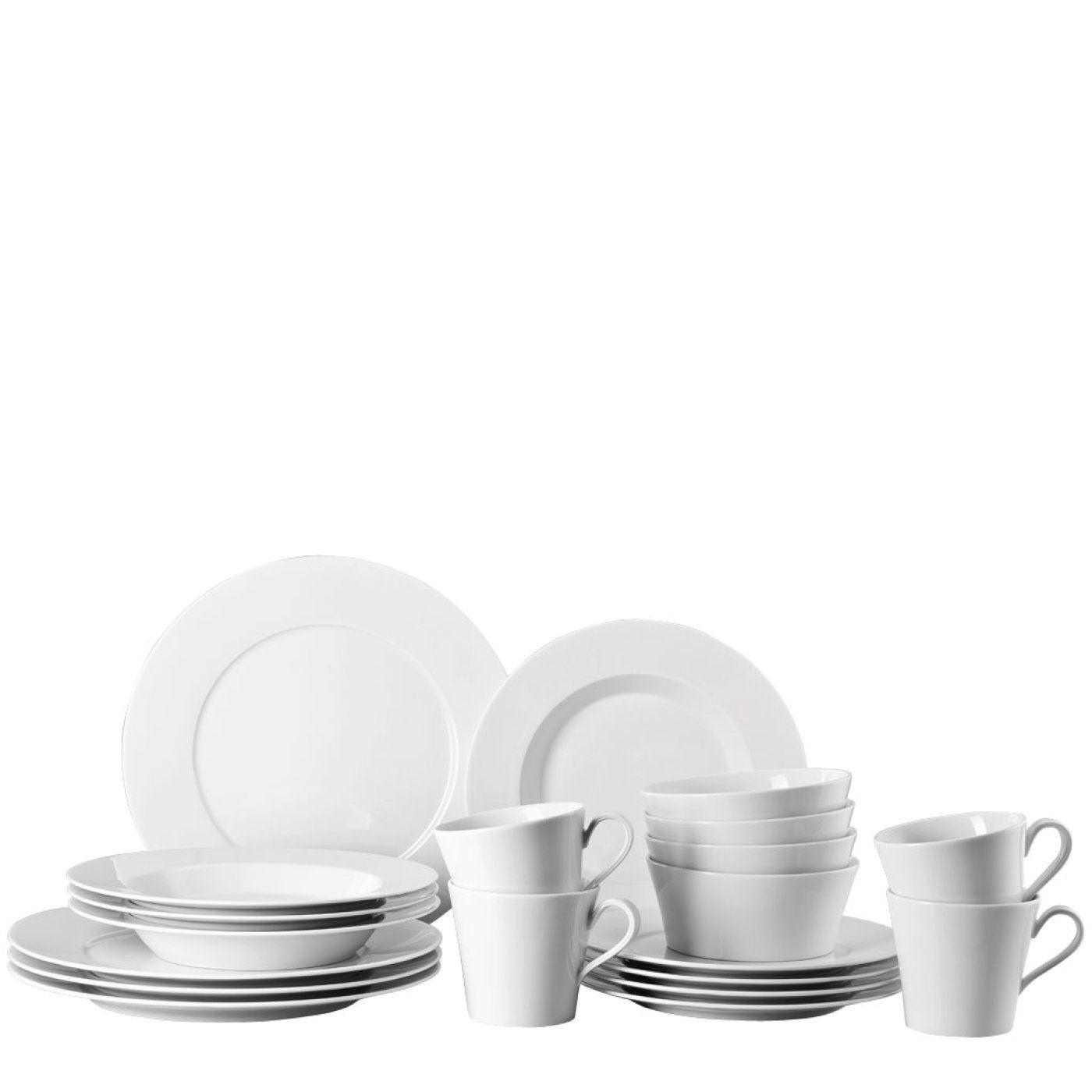 Großzügig Küche Geschirrsets Zeitgenössisch - Küche Set Ideen ...
