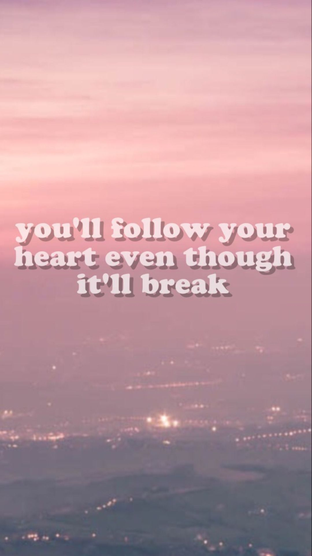 Wallpaper One Direction Tumblr Lyrics Aesthetic One Direction Lyrics Song Lyrics Wallpaper