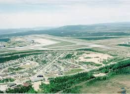 goose bay canada - Google Search