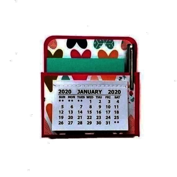 notes Strategies This made to order photo calendars are made to allow your business ways to market your organization Great No Cost 2020 calendar with notes Strategies Thi...