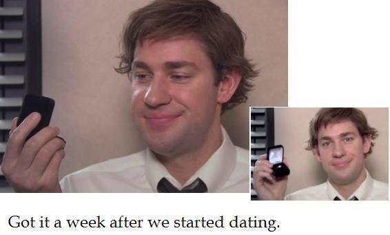 Yfn lucci dating