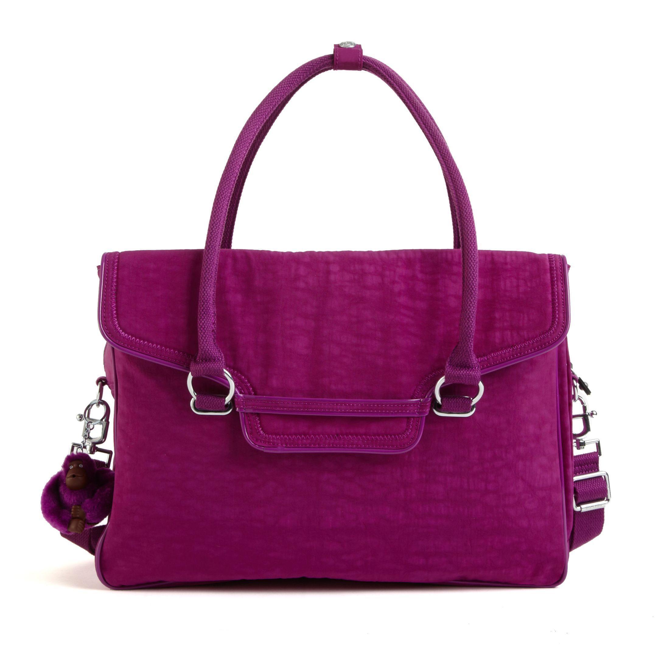 Sevrine, Womens Shoulder Bag Kipling
