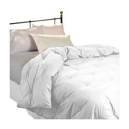 Target Down Alternative Comforter With Images Bed Comforter