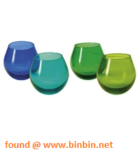 spherical drinking glasses lsa - Google Search