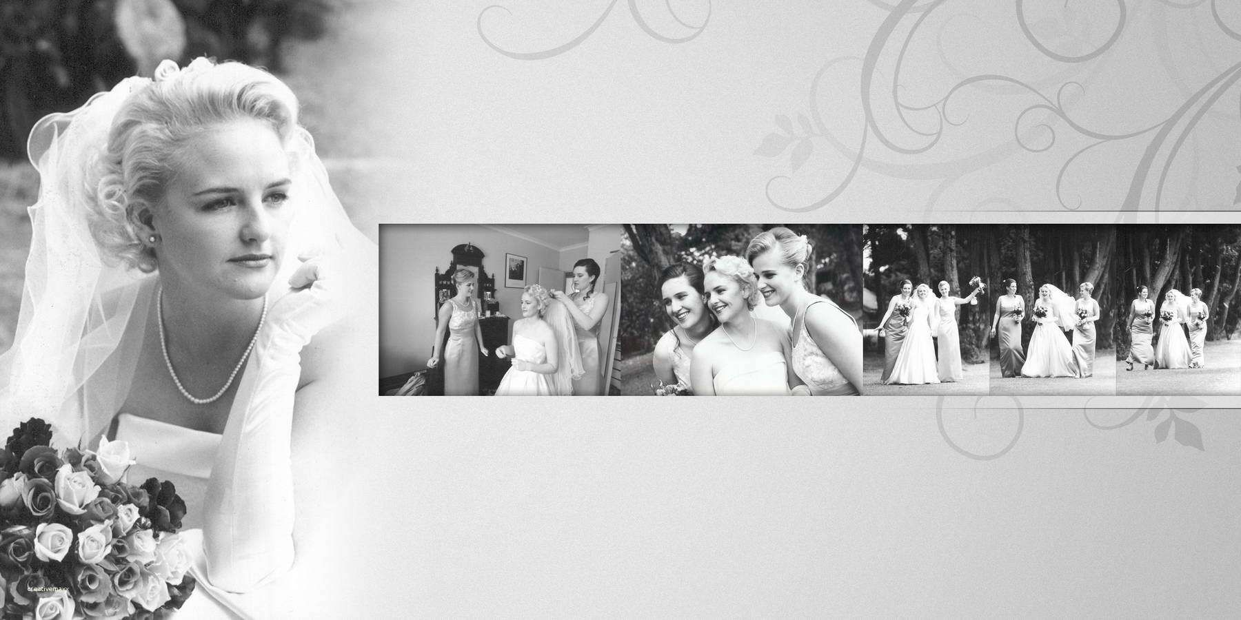 New Wedding Album Layout Ideas Wedding Ideas Update Wedding