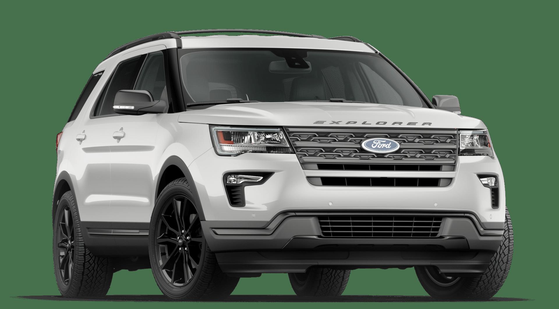 Ford Edge 2019 Https Www Suvdrive Com Ford Edge Ford Edge
