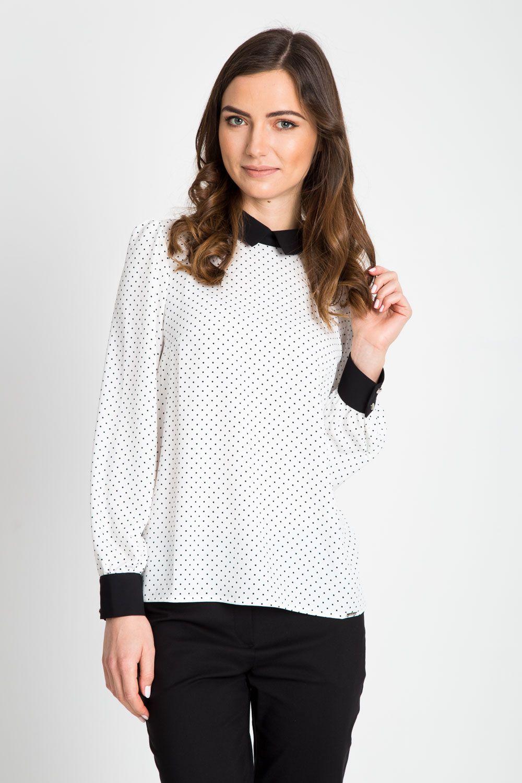 a5314522 koszula czarna damska | koszula długa | bluzki na lato damskie 2015 ...